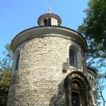 Rotunda św. Marcina