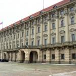 Pałac Czerninów