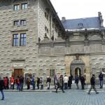 Pałac Szwarcenbergów