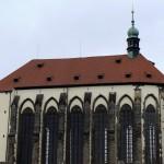 Kościół Matki Bożej Śnieżnej