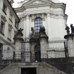 Kościół św. Cyryla i Metodego
